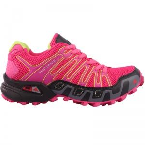 Kamet woman shoes
