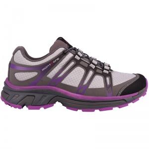 Zapatillas de mujer Warren