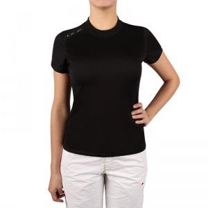 Camiseta térmica de mujer Olympia M/C