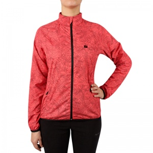 Nuna women jacket