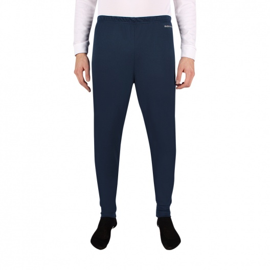 Liu man thermic pants