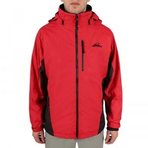 Sketch Tec Man Jacket