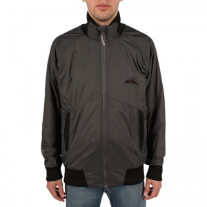 Mercurio man Jacket