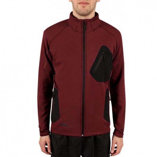 Nyalan Pro man Jacket