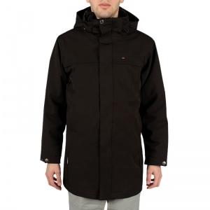 Nord Gaban man jacket