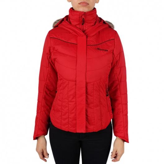 Kristine Pro woman jacket