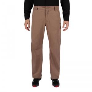 Coihue man pants