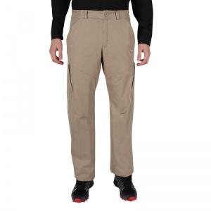 Pantalón de hombre Huaucke