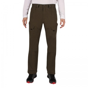 Tromen man pants