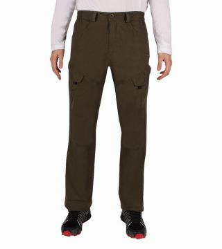 Pantalón de hombre Tromen