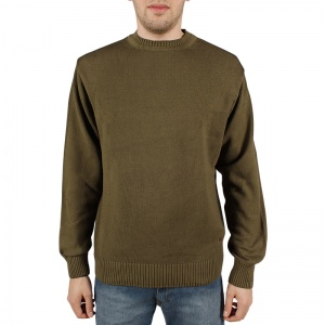 Alaska Man ​​Sweater