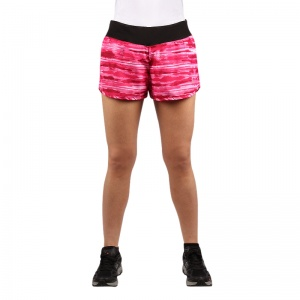 Women's Short Elisee