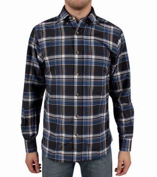 Camisa de hombre Limit 6c7e59cbe910