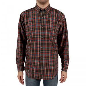Davis man's shirt M / L