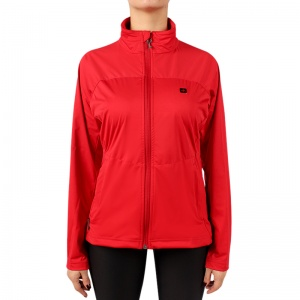 Eunice woman jacket