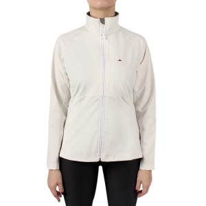Naomi Women's Stretch Jacket