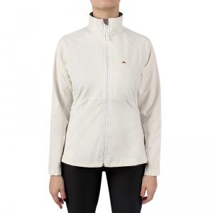 Naomi Women's Stretch Jacket