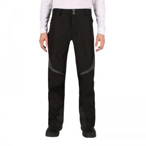 Pantalón de hombre impermeable Cinetic
