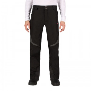 Cinetic man pants