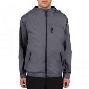 Waterproof Raincoat man Lexon