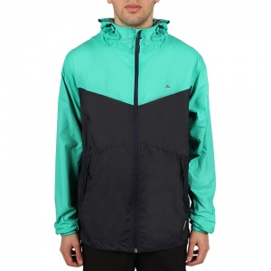 Rompeviento impermeable Tengger