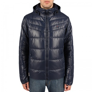 Man jacket Clement