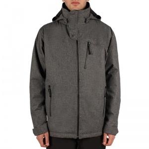 Derby man jacket