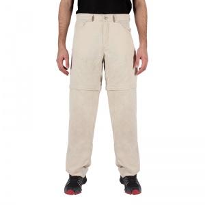 Pantalón de hombre Jador