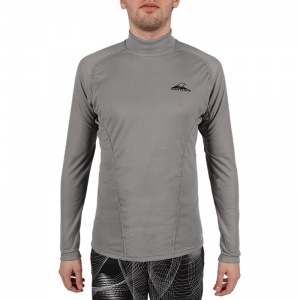 Alban Man Thermal T-Shirt