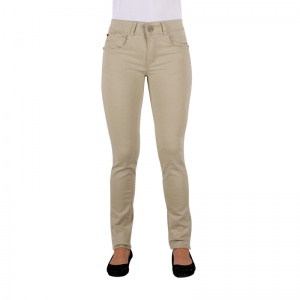 Serena women pants