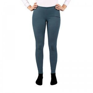 Sandy women's thermal pants