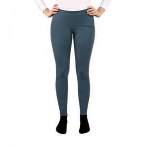 Sandy women's thermal pants