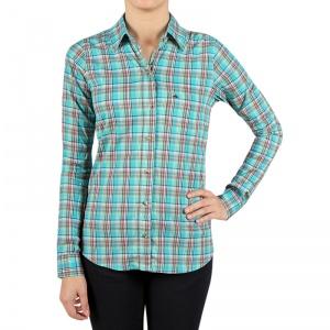 Ludmila Woman shirt M / L