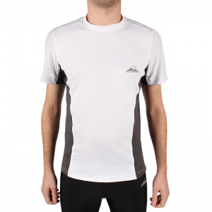 Nemes man T-shirt