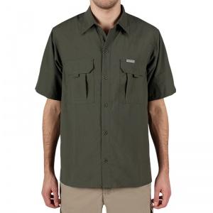 Botsuana Shirt M / C