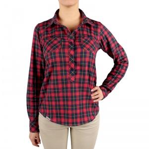 Camisa de mujer Kimberly M/L