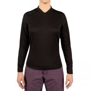 Olympia V woman thermic t-shirt