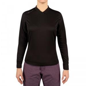 Camiseta termica de mujer Olympia V