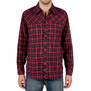 Man shirt Linus M / L