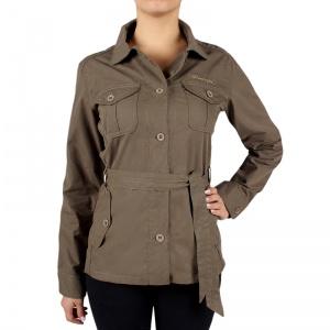 Limay woman jacket