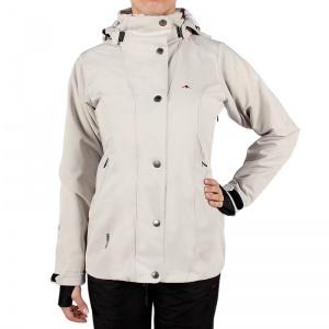 Valery woman jacket
