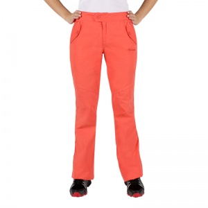 Kendra Women pants