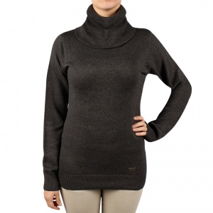Greta Sweater Women