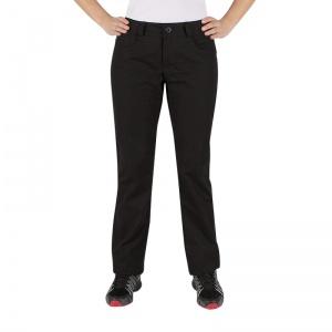 Margot woman pants