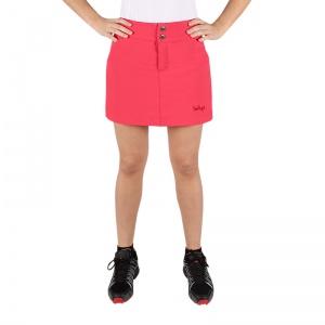 Ayen women skirt