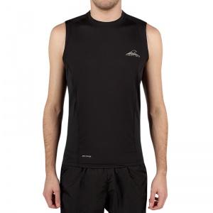 Nemes man's muscular sleeveless