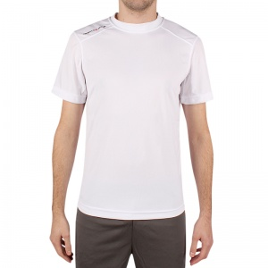 Jordan M/C Thermal t-shirt