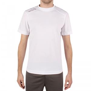 Jordan M/C Thermal t-shirt