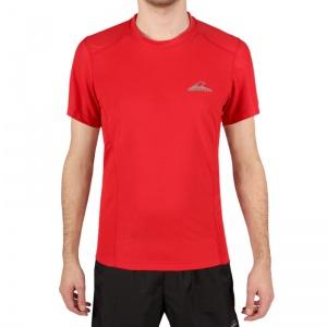 Faster man t-shirt