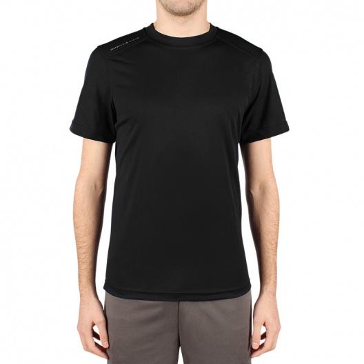 Camiseta térmica de hombre Jordan M/C
